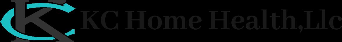 KC Home Health, LLC